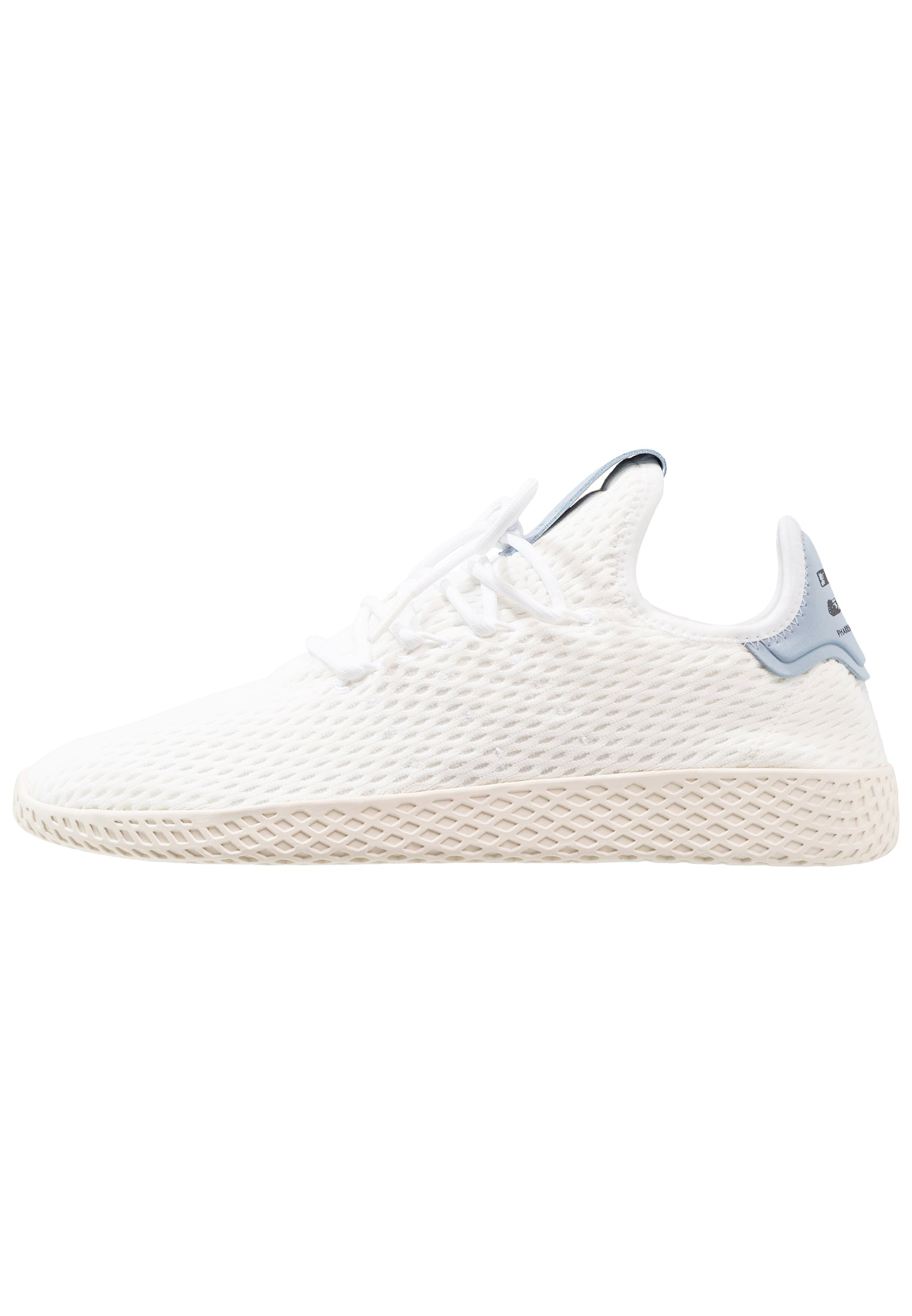 Pharrell Williams X adidas Stan Smith | ZALANDO