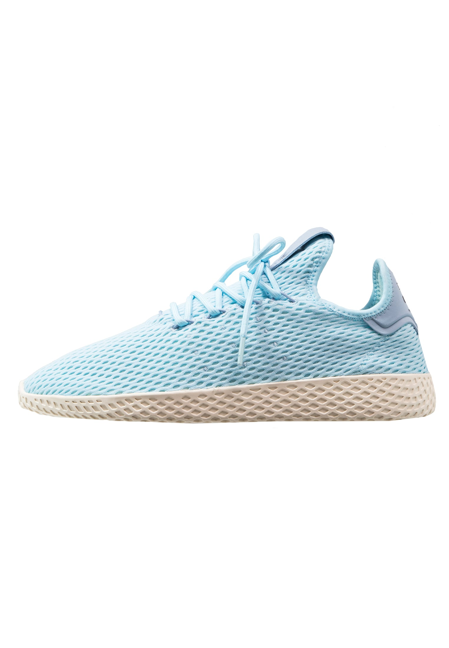 SmithZALANDO X adidas Williams Stan Pharrell pGqUzSVM