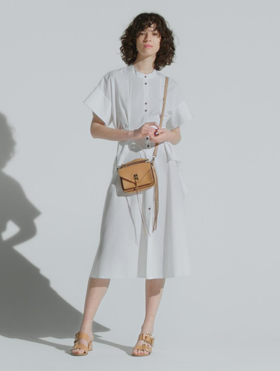 How to hoe stijl je een een witte jurk - Hoe kleed je een witte muur ...