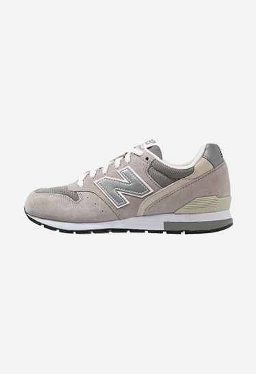 NEW BALANCE - Sneaker low