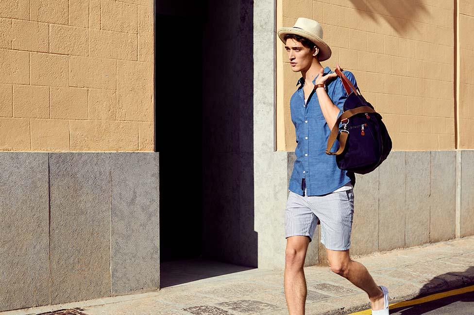 Style Check: 3 Schuh Trends für die Wiesn
