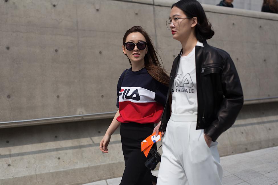 Style Check: 3 Schuh Trends zur Wiesn