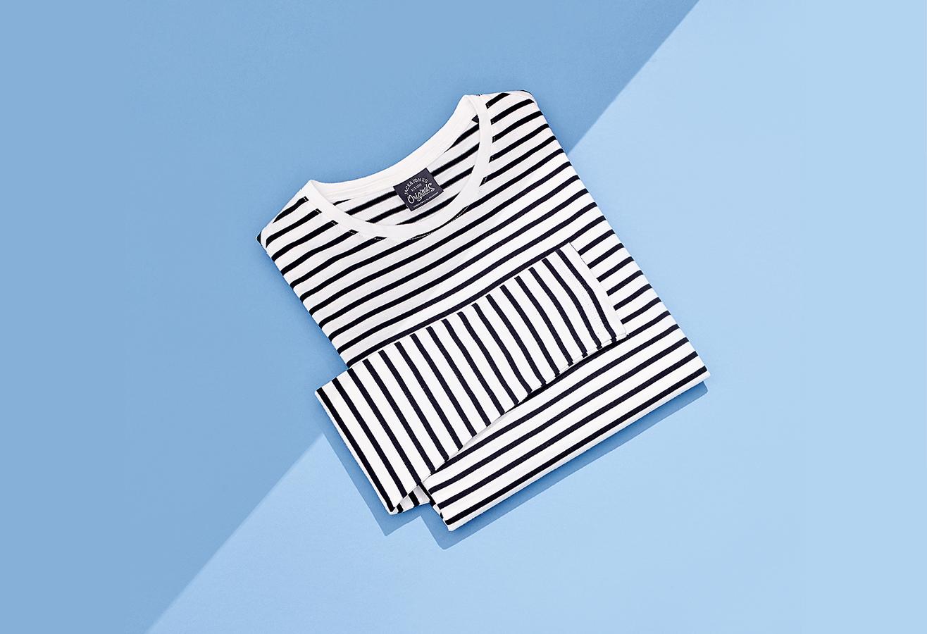 heta underkläder mogen gratis