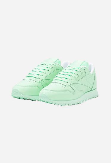REEBOK CLASSIC - Sneaker low