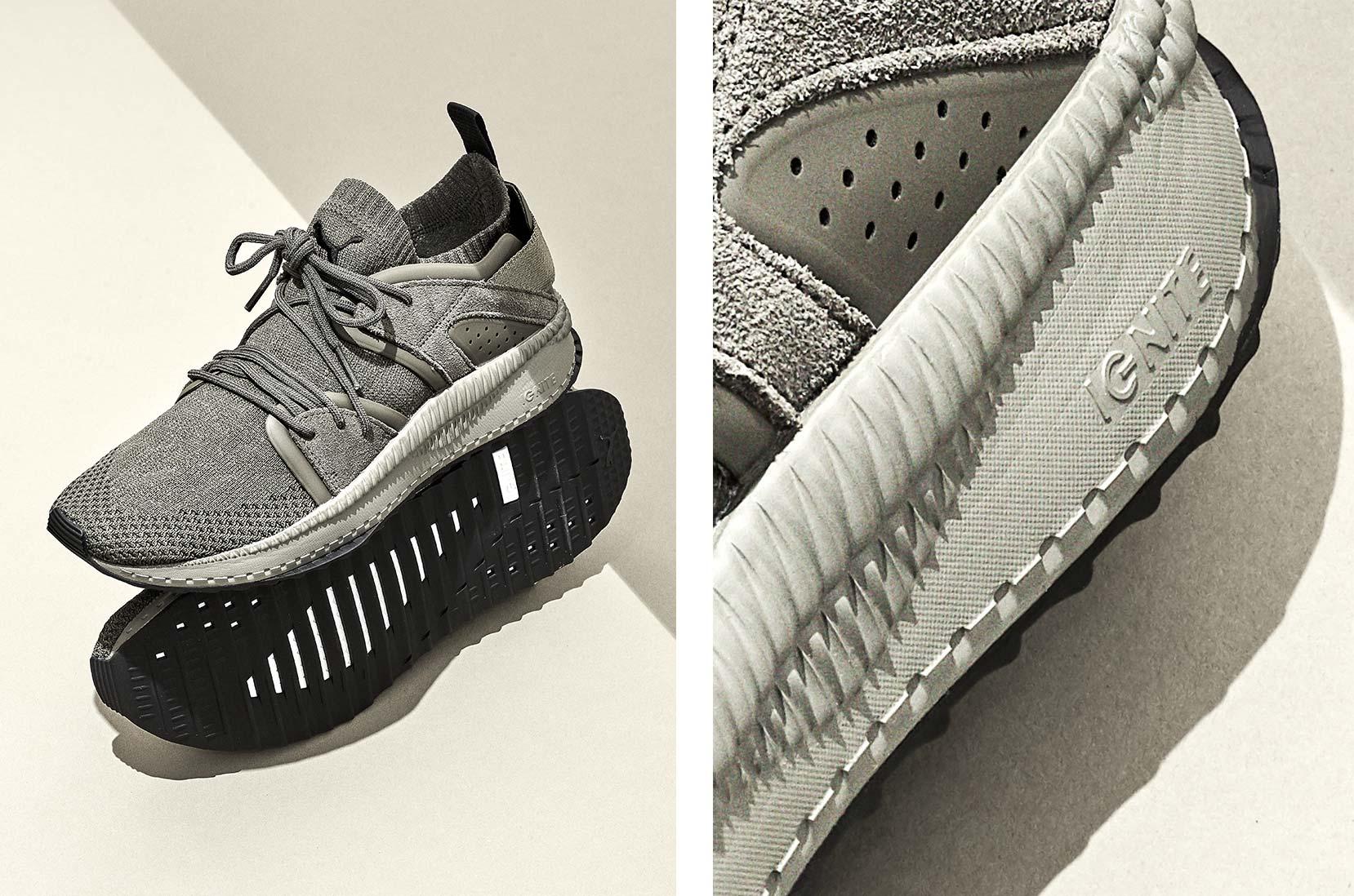 Nyeste design enestående Herre Adidas Originals