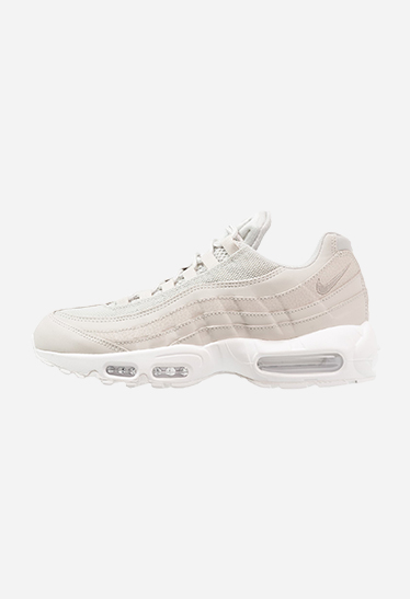 Sneaker Icons: Der Nike Air Max 95