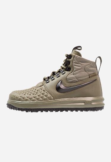 17 High Sportswear Zalando Nike Sneaker Schwarz Lf1 Duckboot