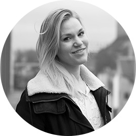 Sara Snäll
