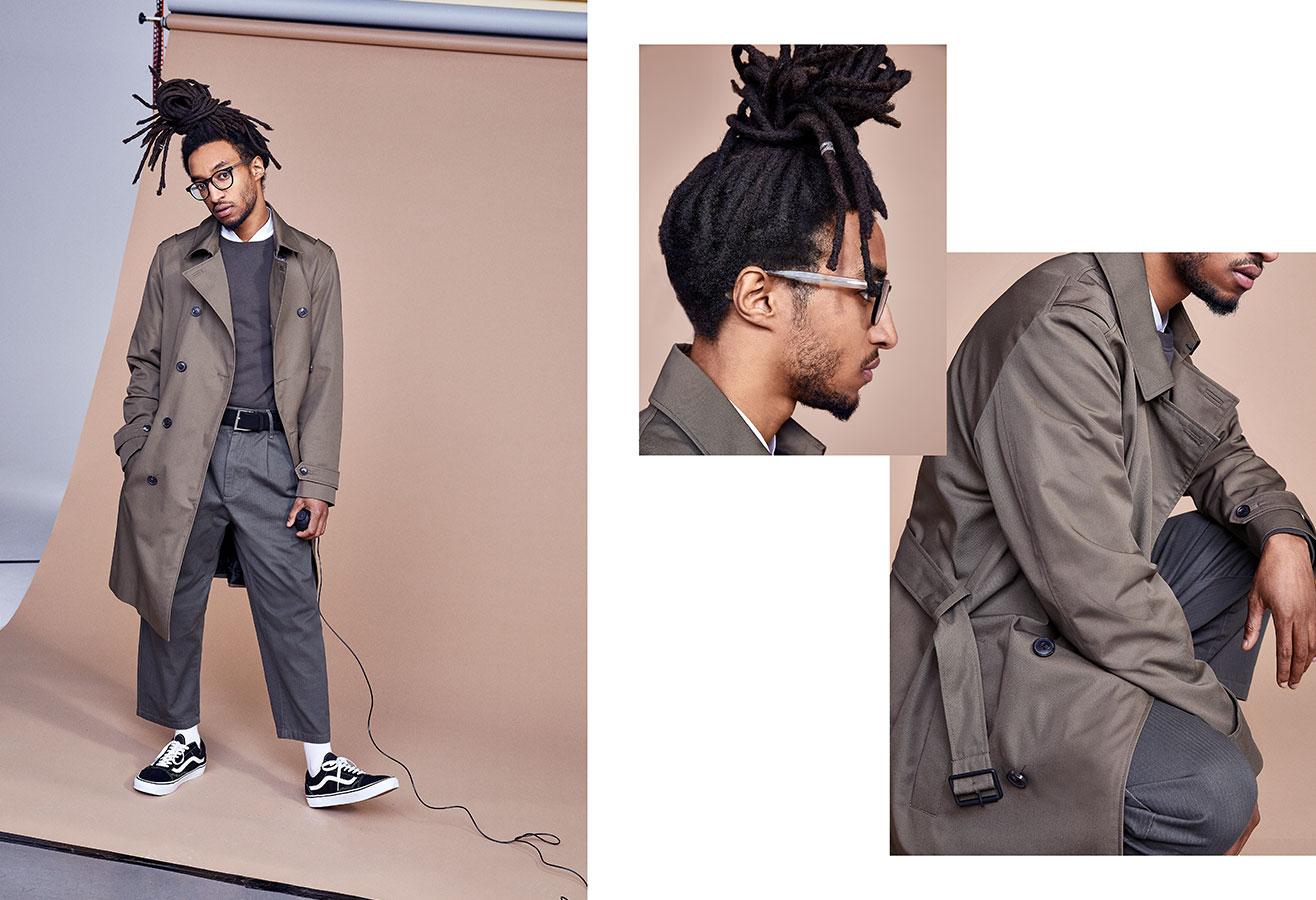 4bcffb7d8028 EDITORIAL   Das Fashion-Magazin für Männer von ZALANDO