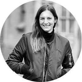 Julia Stelzner-Konrad