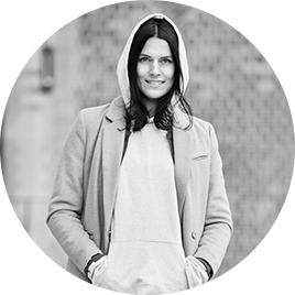 Ulrike Stolpe