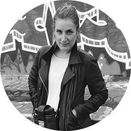 Laura Rimondo
