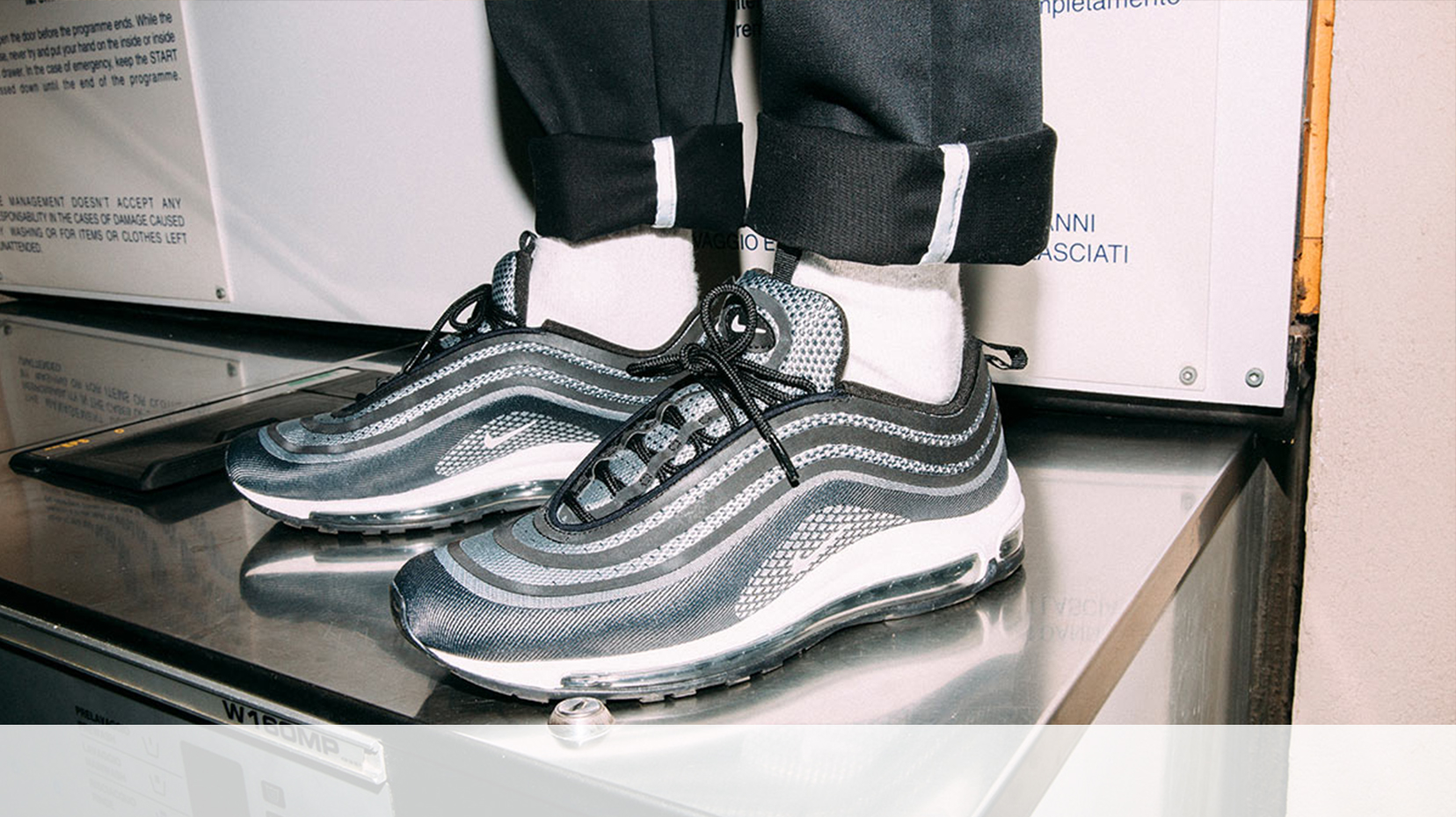 2air max 97 ul 17 bimba