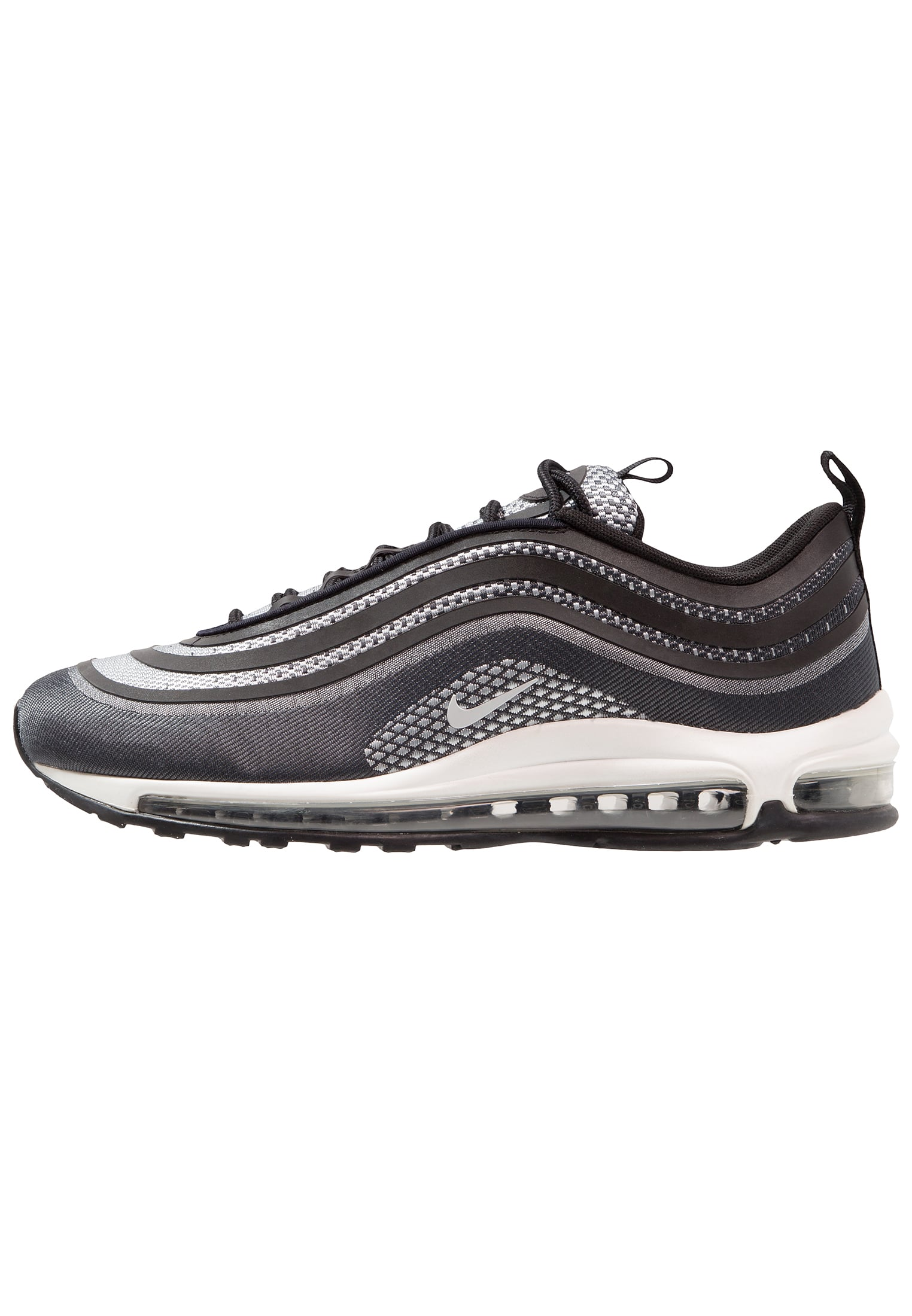 f6662a391c0b Nike Air Max 97 | La sélection de Zalando