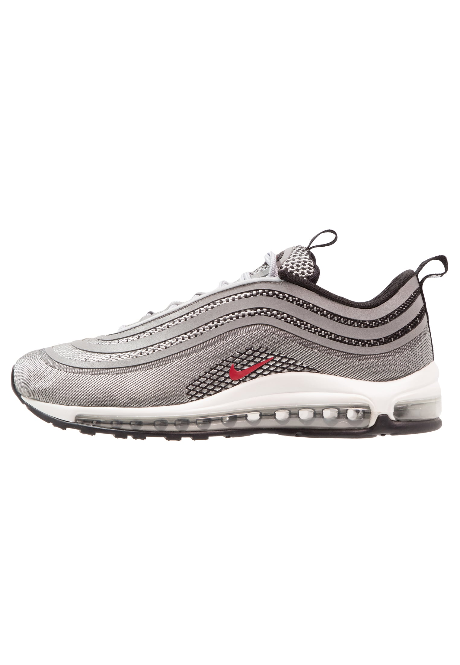 Nike Air Max 97 | La sélection de Zalando