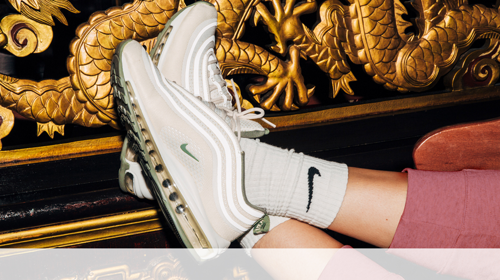 Nike Air Max '97 | Disponibili su Zalando