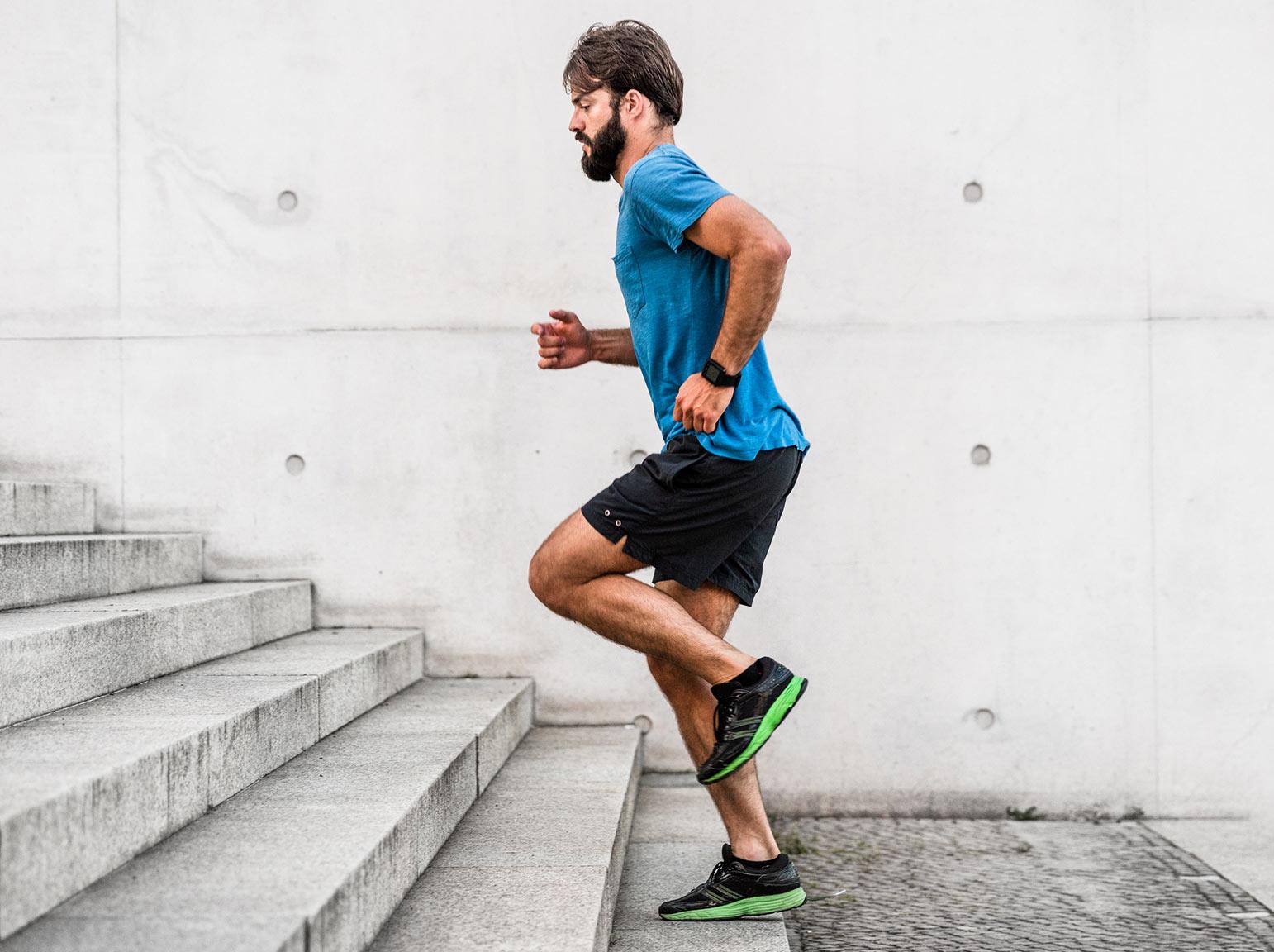 Laufschuhberater | Welche Laufschuhe passen zu mir? | ZALANDO