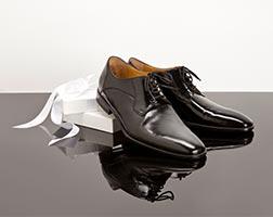 Zapatos de novio en Zalando