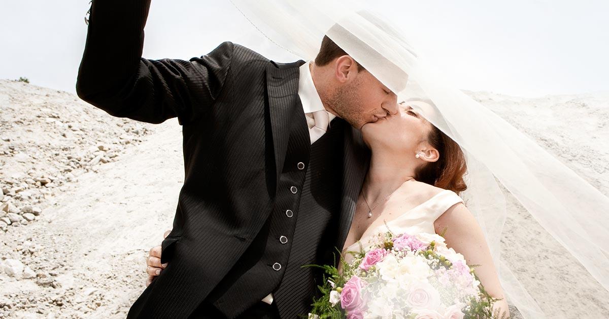 Matrimonio Uomo Zalando : L outfit per il matrimonio scopri look perfetto su