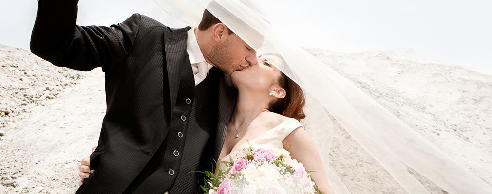 Hochzeit Shop bei Zalando entdecken