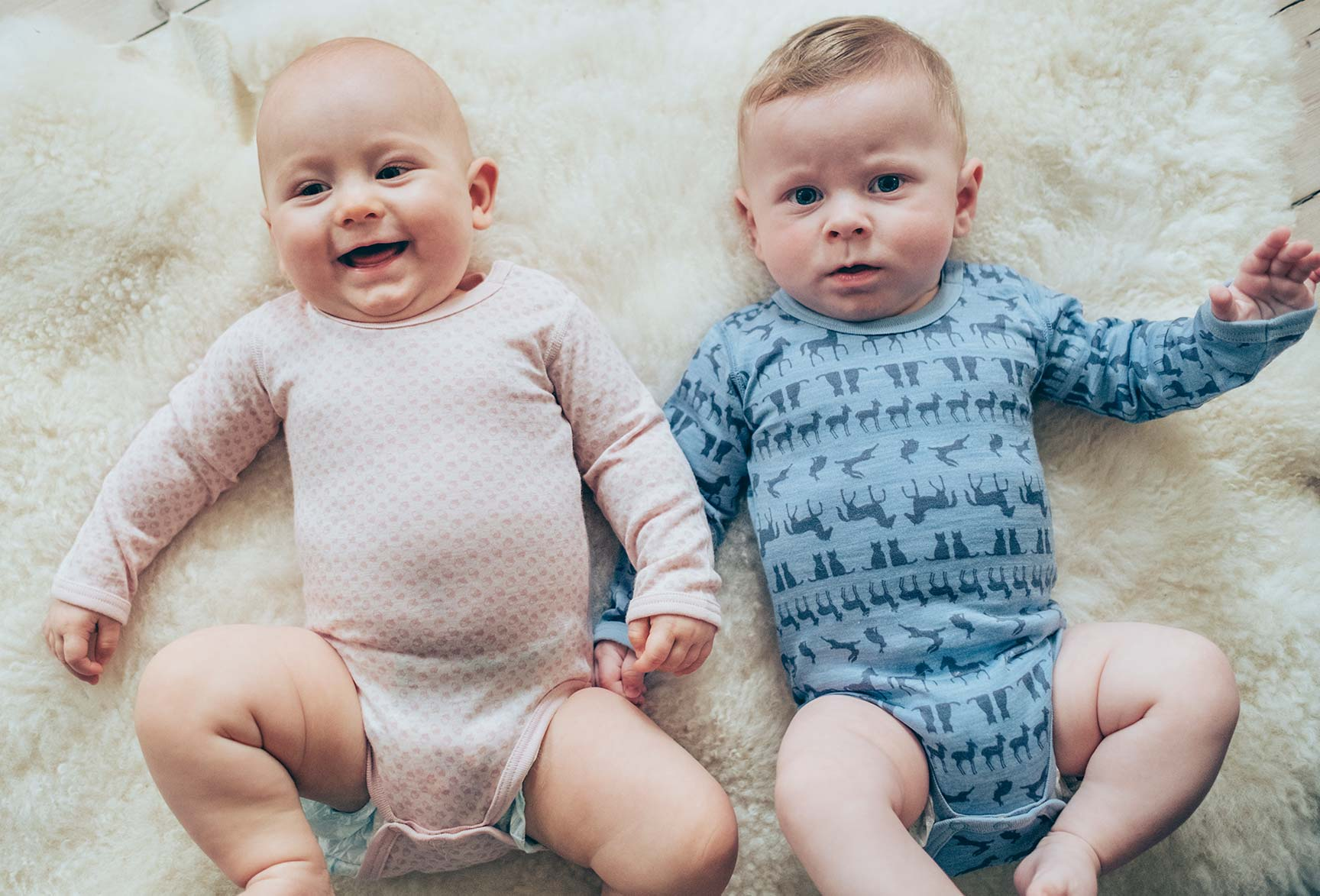 Babykleding Winter.Wat Heb Je Nodig Voor Je Baby Je Babyuitzet Nu Bij Zalando