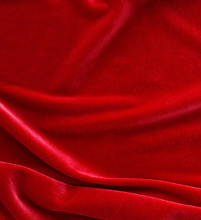 Sukienki aksamitne