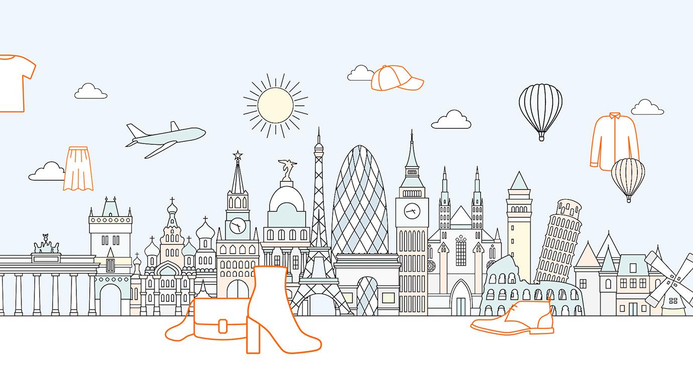the worldu0027s most elegant cities
