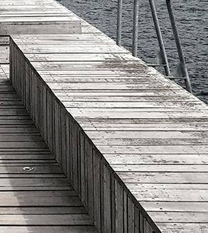 Kastrup Søbad Kopenhagen