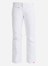 Pantaloni da neve