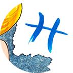 Znak zodiaku Ry