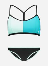 Bikini sportivo