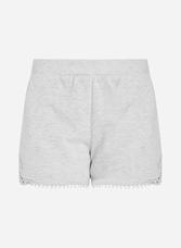 Shorts da jogging