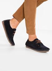 Sneakers pastello