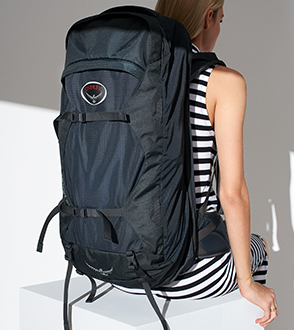 Backpacks voor dames