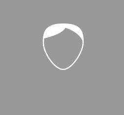 Lunettes de soleil pour les visages ovales chez Zalando