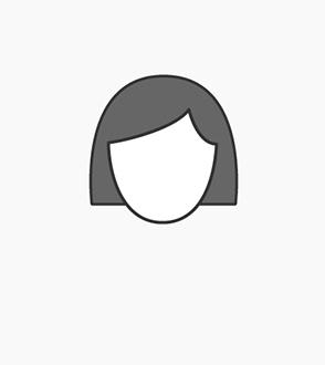Ovale Gesichtsform Frauen
