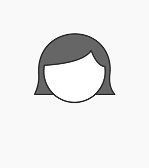 Runde Gesichtsform Frauen