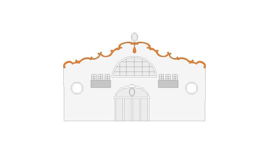 Augustiner Festhalle