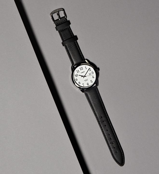 Horloges onder €75