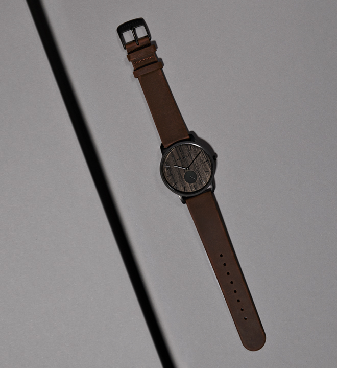 Horloges tussen €75-€150