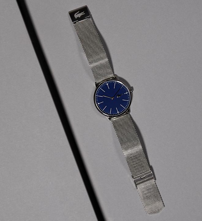 Horloges tussen €150-€250