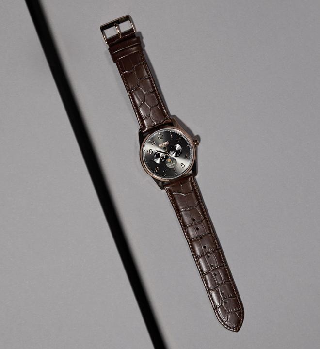 Horloges boven €250