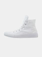 High-Sneaker