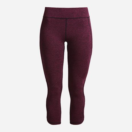 Yogakläder online  1164a3a5a78d3