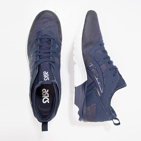 adidas zx flux heren zalando