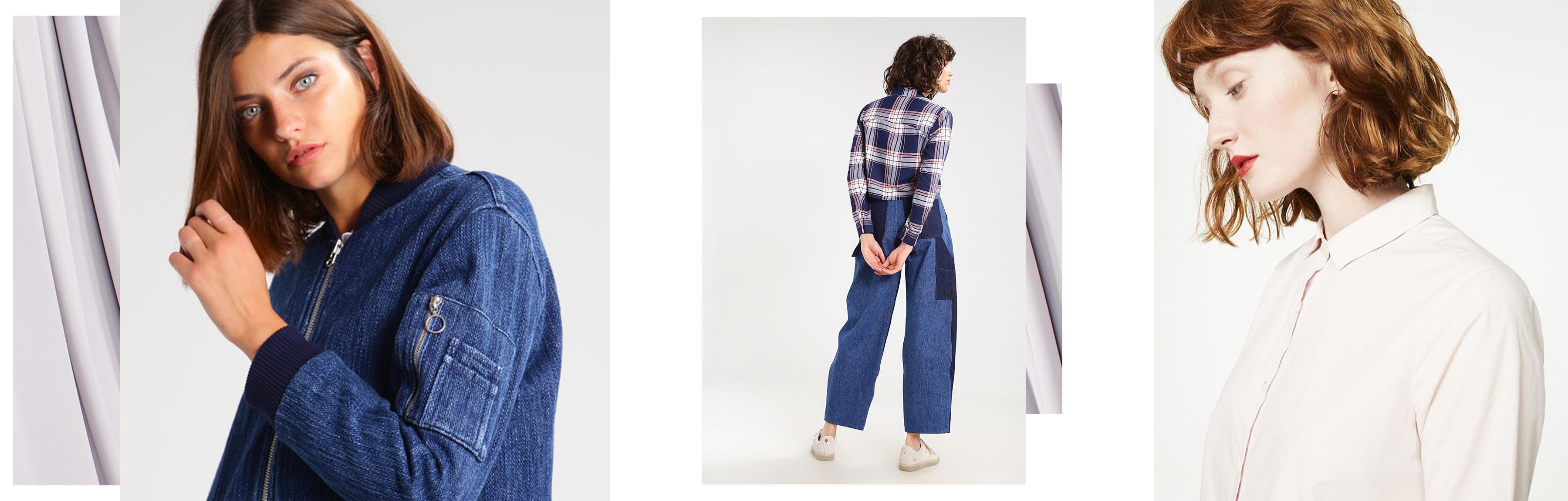 Kleider nachhaltig schweiz