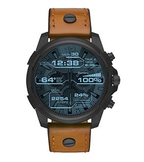 Wonderlijk Smartwatch online shop | Gratis verzending | ZALANDO EN-19