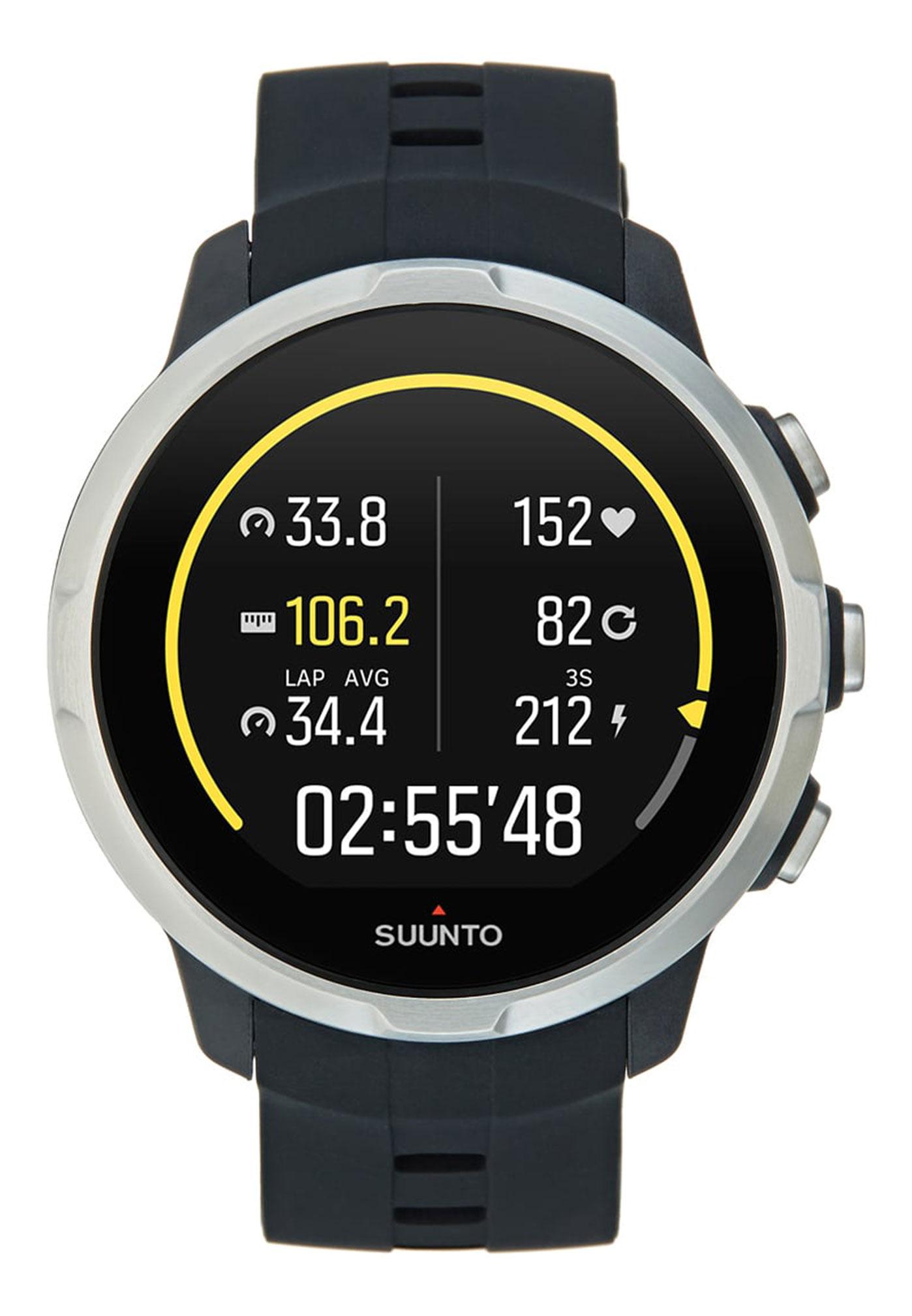 Smartwatches für Herren Tipps zum Smartwatch Kauf