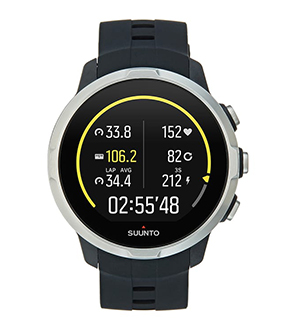 smartwatches f r herren tipps zum smartwatch kauf zalando. Black Bedroom Furniture Sets. Home Design Ideas