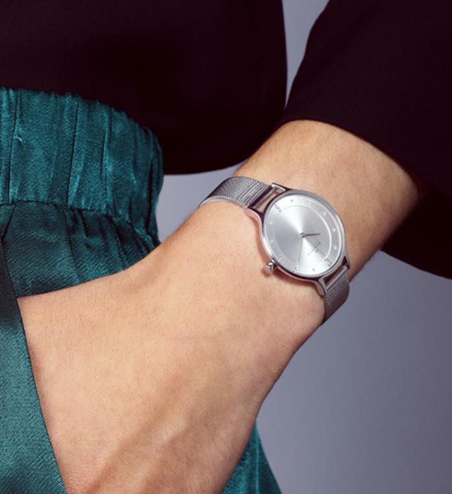 Uhren 150€ bis 250€